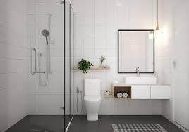 Furniture In Bathroom Furniture Bathroom Vanity Light Engaging Minimalist Furniture