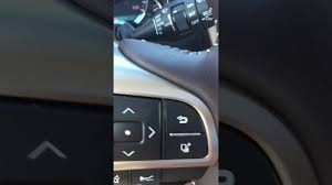 lexus rx dashboard 2017 rx350 tutorial for steering wheel and driver dashboard youtube