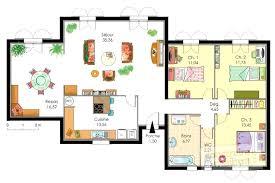 faire plan de cuisine ikea faire ses plans de cuisine plan cuisine plan cuisine la travail d