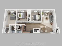 thrive apartment homes chesapeake va apartment finder