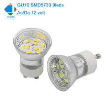spot lighting for kitchens compare prices on small kitchen lamps online shopping buy low