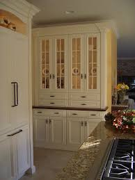 kitchen hutch cabinet plan most popular home design