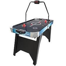 carrom air hockey table carrom sports air hockey table