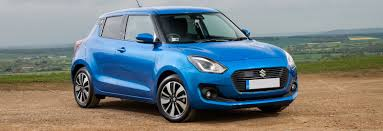 jeep suzuki 2017 2017 suzuki swift uk prices and specs officially announced carwow