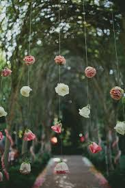 Flowers Decoration At Home Best 25 Engagement Decorations Ideas On Pinterest Engagement