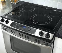 how to light a whirlpool gas oven whirlpool gold series gas stove manual whirlpool gold gas oven pilot