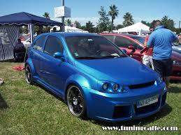 vauxhall corsa 2002 opel corsa related images start 250 weili automotive network
