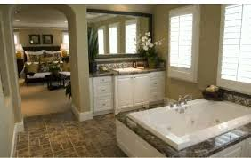 Bathroom Color Ideas by Neutral Bathroom Paint Colors Decoration Ideas Youtube