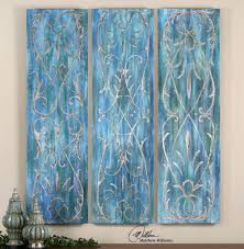 french quarter trellis wall panels s 3 from contemporary furniture