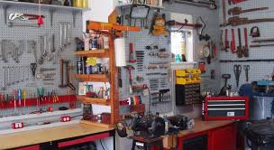 best cabinets 5 best tool chests 2018 mechanics and home garages