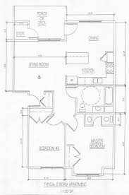 Fort Drum Housing Floor Plans Apartments At Thompson Park Rentals Watertown Ny Apartments Com