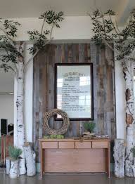 interior design gardnerville nevada 89410 a wildflower local