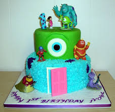 224 best cake dreams u0026 cookie wishes images on pinterest cake