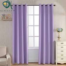 unique curtains lavender bedrooms home decor nubeling within the