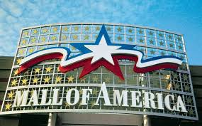 mall of america will on thanksgiving will offer paid