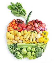 a plant based whole food diet can change the world