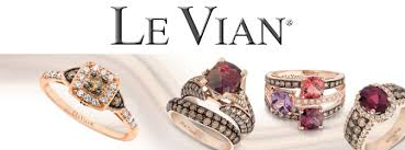 macy s wedding rings sets chocolate rings shop chocolate rings macy s