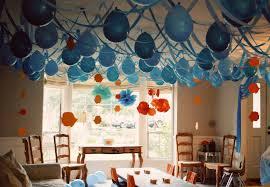 balloon decorating ideas ceiling balloon decoration ideas for