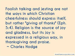 thanksgiving religious quotes top 3 quotes about thanksgiving