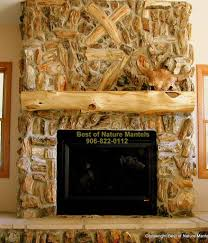 gas fireplace south jersey u2013 fireplaces