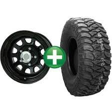 jeep jk black wheels jeep jk 315x75r16 35x12 50r16 mt mtzp3 16x8 black wheels