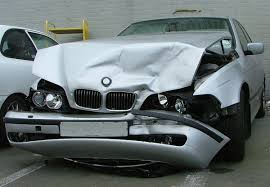 wrecked car transparent how much is my car worth after a car accident ticktickvroom