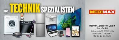 Maximilians Bad Soden Spielbericht Tsv Lehnerz Ii Gegen Sg Bad Soden Verbandsliga