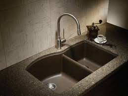 kitchen classy blanco granite kitchen sinks kitchen sinks