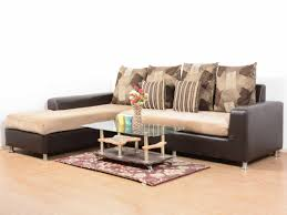 Used Sofa Set For Sale by L Shape Sofa Sets Used