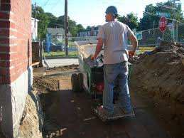 work continues on upton u0027s town hall renovation u2013 interesting