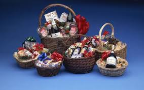 Diabetic Gift Basket 7 Fruits To Avoid If You Have Diabetes