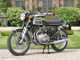 best 25 vintage honda motorcycles ideas on pinterest honda
