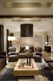best interior design ideas living room black striped white wall