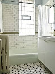 vintage tiled bathrooms room design ideas