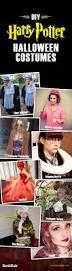 creative halloween costume ideas for couples best 10 couple halloween costumes ideas on pinterest 2016