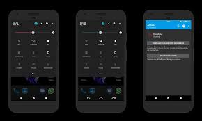 android themes free top 7 best substratum themes for android 2018 themefoxx