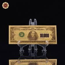 online get cheap 1 dollar bill aliexpress com alibaba group