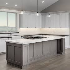 shaker style kitchen cabinets south africa item fashion modern shaker style antique white kitchen cabinets