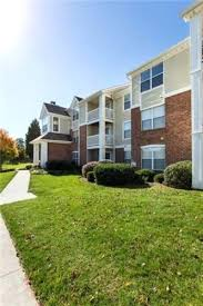 Sell Home Interior Ridge Apartments Lynchburg Va Apartments Photo 1 Sell Home