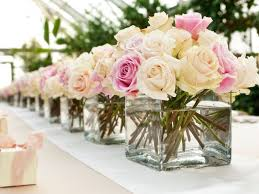 download floral wedding decorations wedding corners