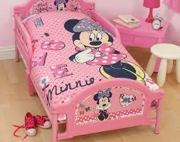 Walmart Girls Bedding Bedding Set Wonderful Toddler Bed Bedding Sets Toddler Bed Sets