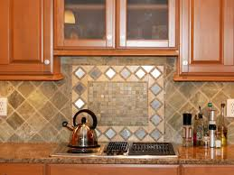 Kitchen Tiles Backsplash Pictures How To Plan And Prep For A Tile Backsplash Project Diy