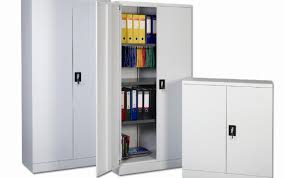 Wood File Cabinet Cabinet Modern Filing Cabinets Stunning Filing Cabinets Design