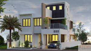 we are one of the leading architects in kerala we provide the
