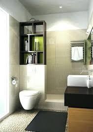 tiny bathroom remodel ideas charming small bathroom design photos ideas and 10 small bathroom