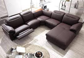 Chaise Lounge Recliner Chaise Recliner Sofa U2013 Stjames Me