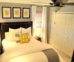 Yellow Bedroom Ideas Yellow Bedroom Bench Top Hamptons Style Family Home For Sale Home