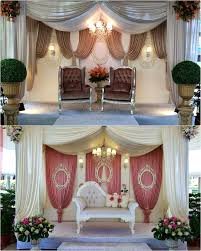 affordable malay wedding decor vendors everything u0026 anything
