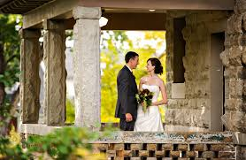 Wedding Venues In Boise Idaho The Bishop U0027s House Linen Building Wedding Kelly And Taylor