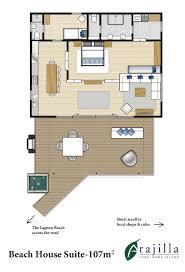 100 luxury beach house floor plans luxury home plan search